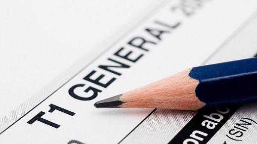Laissez-nous optimiser vos déclarations impôts